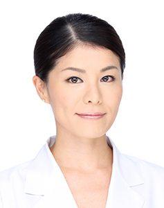 美容皮膚科医